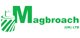 Thương Hiệu Magbroach