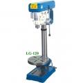 Máy Khoan Tự Động KTK LG-120