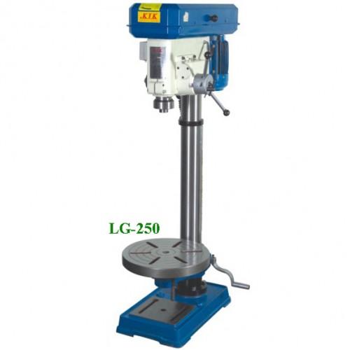 Máy Khoan Tự Động KTK LG-250