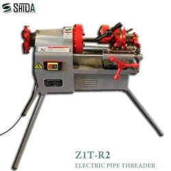 Máy tiện ren ống 2 inch Z1T-R2
