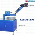 Máy taro cần chạy bằng điện ETU-30-1350