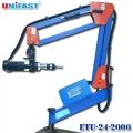 Máy taro cần chạy bằng điện ETU-24-2000