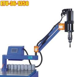 Máy ta rô cần điện ET-36-1350