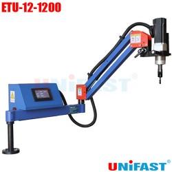 Máy ta rô cần điện ETU-12-1200