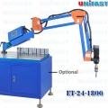 Máy taro cần chạy bằng điện ET-24-1800