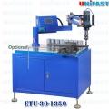 Máy ta rô cần dùng điện động cơ servo ET-30-1350