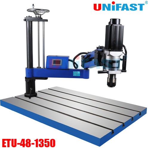 Máy ta rô cần điện ETU-48-1350