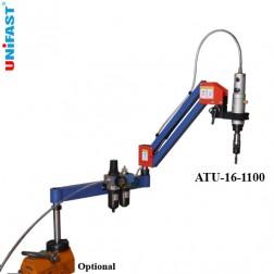 Máy ta rô cần khí nén ATU-16-1100