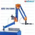 Máy ta rô cần khí nén UniFast ATU-16-1800