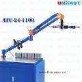 Máy ta rô cần khí nén UniFast ATU-24-1100