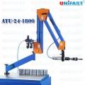 Máy ta rô cần khí nén UniFast ATU-24-1800