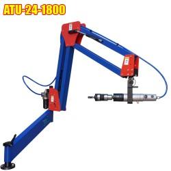 Máy ta rô cần khí nén  ATU-24-1800