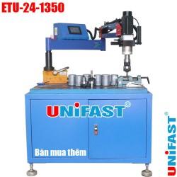 Máy taro cần chạy bằng điện ETU-24-1350
