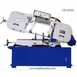 Máy cưa vòng bán tự động UE-330SA