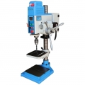 Máy khoan bàn công nghệ mới ZWB4116