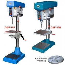 Máy khoan bàn tự động giá rẻ DAF series