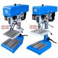 Máy khoan bàn và taro giá rẻ manual ZS series D