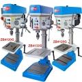 Máy khoan bàn và taro cao cấp tự động ZB series G