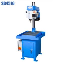 Máy Taro Tự Động SB4516