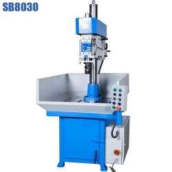 Máy Taro Tự Động SB8030