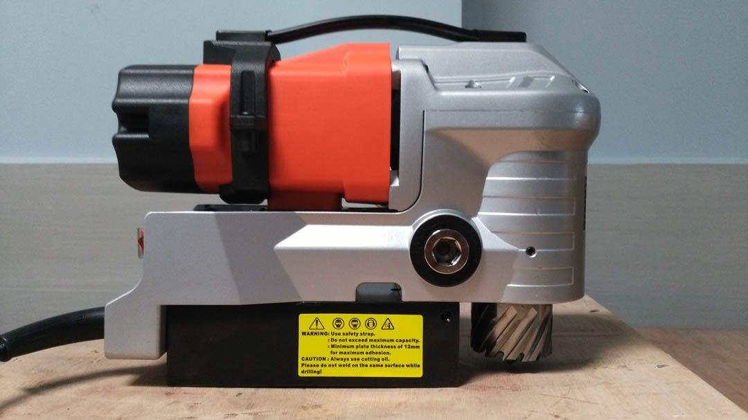 máy khoan từ mini AGP PMD3530