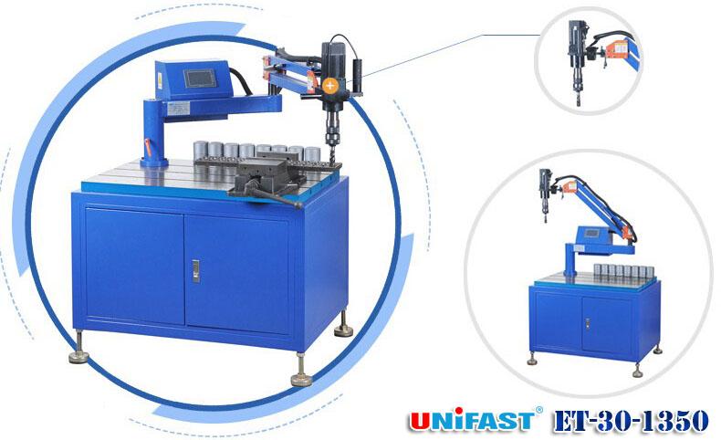 Unifast ET-30-1350