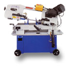 Economical Band Saws - UE-712G